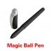 Шариковая ручка с исчезающими чернилами