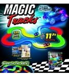 "Светящийся трек ""Magic Track"""