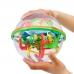 Волшебный умный шар-лабиринт
