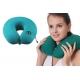 Подушка-массажер для шеи