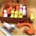 Мялки-антистрессы