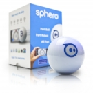 Sphero by Orbotix