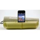 "Динамики для iPhone ""iBamboo"""