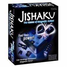 Настольная игр Jishaku