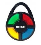 Электронная игра Simon
