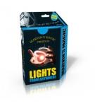 Набор фокусов «Таинственный свет» от Marvin's Magic