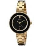 Женские наручные часы Armitron