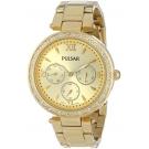 Женские наручные часы Pulsar