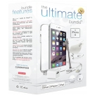 Набор для iphone 6 Ultimate Bundle