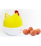 Яйцеварка Курица