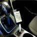 Шнур-держатель для iPhone