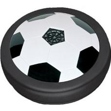 Диск Для Футбола