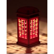 Светильник Лондон