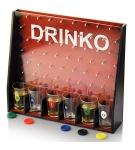 Алко-игра «Drinko»