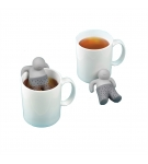 "Заварник для чая ""Мистер Чай"""