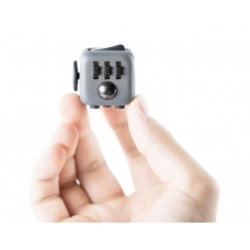 """Антистрессовый кубик """"Fidget Cube"""""""