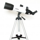"Телескопов  ""Jiehe CF 500x80"""