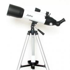 Телескоп  Jiehe CF 500x80