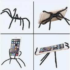 """Держатель для телефона """"Spider"""""""