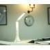 Настольная LED лампа Remax RL-E180