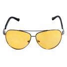 Ночные очки против слепящих фар