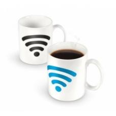 """Термокружка """"Wi-Fi"""""""