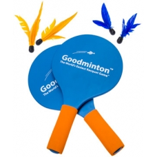 Набор для игры в Goodminton