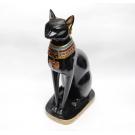 Cтатуэтка Египетская Кошка