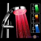 Светодиодная насадка для душа «Led Shower»
