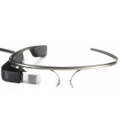 Очки Google Glass (Серые) 2.0 Explorer Edition