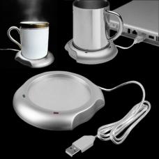 USB нагреватель для кружки