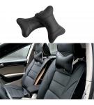 Подушка-подголовник для авто