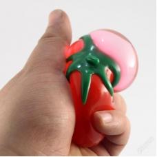 Антистресс помидор