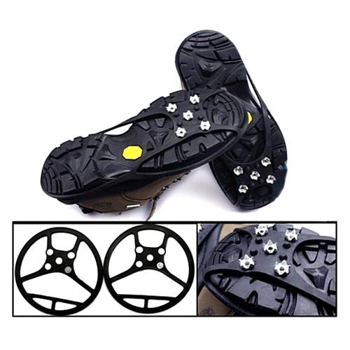 Накладки против скольжения на обувь