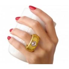 "Кружка ""Кольцо с бриллиантом"""