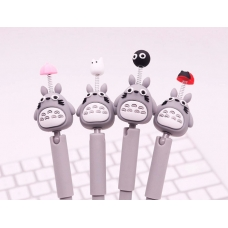 Ручка «Totoro with friend»