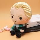 Мягкая игрушка «Драко Малфой»