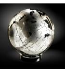3D Puzzle EUREKA - Глобус