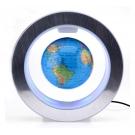 Антигравитационный глобус Левитрон
