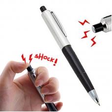 Ручка-электрошокер