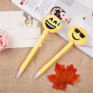 Ручка-смайлик