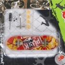 Finger Board - пальчиковый скейтборд