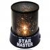 "Проектор ""Star Master"""
