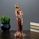 Статуэтка Фортуна-богиня
