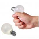 Антистресс лампочка