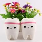 Антистресс Зуб