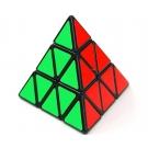 Треугольный Magic Cube