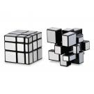 Зеркальный Кубик-Рубик