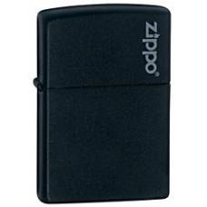 Зажигалка Zippo 218 ZL
